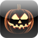 A Haunted Halloween HD