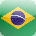 Portuguese+