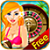 A Beach Spin - Free Roulette Game With Real Vegas Casino Odds