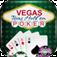 Vegas Texas Holdem Live Poker Deluxe - The Ultimate Dream World Video Poker Battle FREE